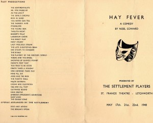 48 hayfever outer