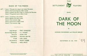 59 dark moon outter