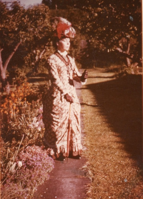 The Importance of Being Earnest - March 1957