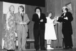 The Farndale Avenue Dramatic Society Murder Mystery - February 1987