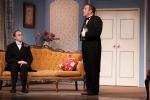 Lord Arthur Savile's Crime - February 2013