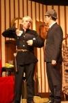 Inspector Drake: The Perfekt Crime - June 2006