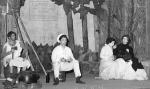The Admirable Crichton -  November 1954